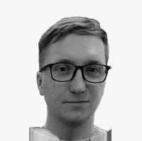SOLIDOME Eksporto vadovas Paulius Krajašas