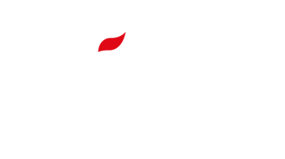 Solidome fires certification en-1873, en 12101