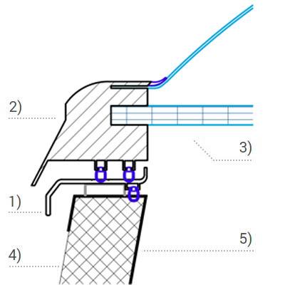 Solicom PC16 schema